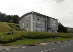 The Mount, Wreakes Lane, Sheffield