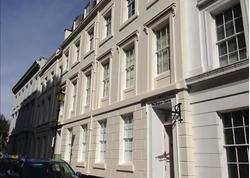 Wellington House, 31-34 Waterloo Street, Birmingham