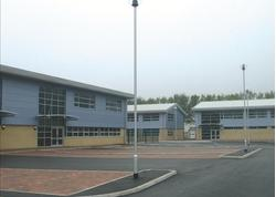 Crompton Road Business Park, Unit 3 Wheatley Hall Road, Doncaster