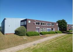 28 Crossgate Road, Crossgate Industrial Estate, Redditch