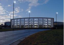 Buchanan Gate Business Park, Cumbernauld