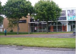 Unit 3, Regent Trade Park, Ocean Way, Cardiff