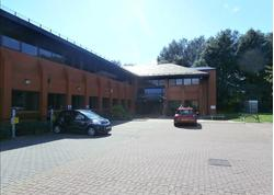 Digital House, 5th Avenue Business Park, Gateshead