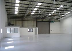 Unit 2C Gwaelod Y Garth Industrial Estate, Cardiff