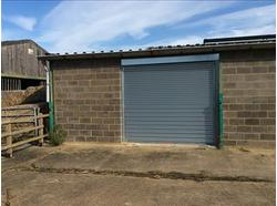 Unit 9 New Farm, Radwell, MK43 7HZ