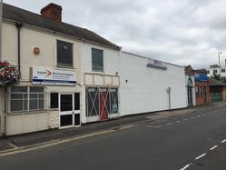 26 Queen Street, Leicester, LE1 1QW