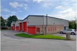 Units 47-49 Monckton Road Industrial Estate, Monckton Road, WF2 7AL, Wakefield