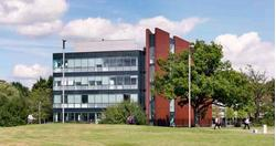 Office, Offices, To Let, Available, GREEN PARK | Reading