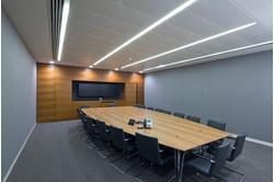Office, Offices, To Let, Available, 5 Churchill Place, London E14