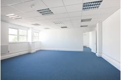 HAYES | Unit 8, Clayton Business Centre, Hayes, Middlesex