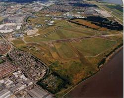 LIVERPOOL | Liverpool International Business Park
