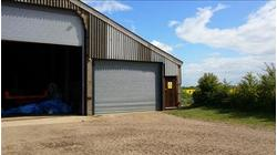 Storage Unit Willowhill Farm, Bedford Road, Bedford, MK44 3RU