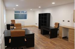 Office, Wadsworth Road, Greenford, UB6