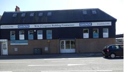 Ground Floor, 215 Whitchurch Road, Cardiff CF14 3JR