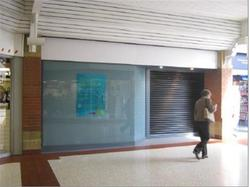 Retail Property To Let in Emery Gate Shopping Centre, Chippenham