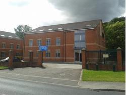 Buildings 1, 2 or 3, Northside Exchange, Leeds, LS5 3BT