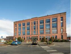 Cathcart House, Spean Street, Glasgow, G44 4GP
