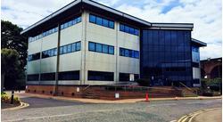 Unit 1 Trinity Business Park, Waldorf Way, Wakefield, WF2 8EF