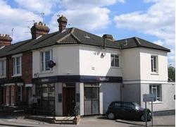 Freehold for sale in Barming, Maidstone