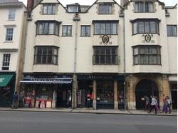 50 High Street, Oxford OX1 4AS