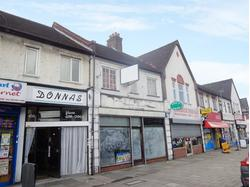 454 Bromley Road, Downham, Kent BR1