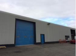 26B Birkdale Close I Manners Industrial Estate Ilkeston I Derbyshire I DE7 8YA