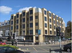 Clarendon House - Offices, Victoria Avenue, Harrogate, HG1