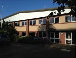 Unit 2, Wyncolls Road, Colchester, CO4 9HU