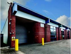 Unit 23, The Gateway, Coventry Road, Birmingham