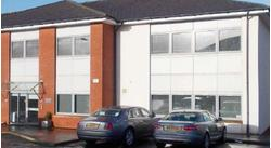 Unit 2C, Orbital Court, East Kilbride, G74 5PH