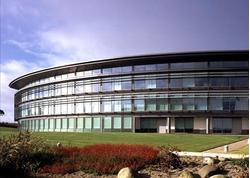 Integration House, Alba Business Park, Livingston