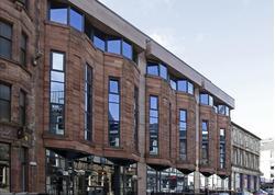Elphinstone House, 65 West Regent Street, Glasgow