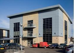 Hawke Street Business Park, Unit 3 Hawke Street, Sheffield