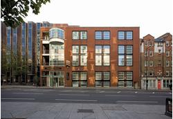 Fully inclusive workspace available to rent in Kings Cross – N1.
