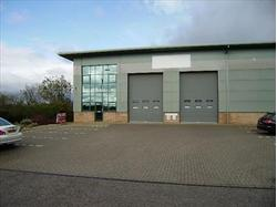 14 Wilstead Industrial Park, Kenneth Way, Bedford, MK45 3PD