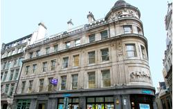 Peek House (8), 20 Eastcheap, London, EC3M 1EB