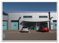 Light Industrial, St. Davids Way, Nuneaton, CV10