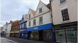 5 Magdalen Street, Norwich, NR3 1LE