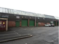 Unit 1 & Unit 2 (copy), Bristol Vale Centre, Bristol, BS3 5RJ