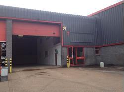 7 Budlake Units, Budlake Road, Exeter, EX2 8PY