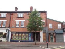152 Burton Road, West Didsbury, Manchester, M20 1LH