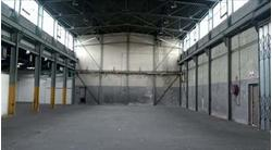 WAREHOUSE UNIT TO LET - **SECURE YARD AVAILABLE** Unit 6, Galleymead Road, Colnbrook, Slough, Berkshire