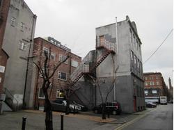 58 Richmond Street, Manchester, M1 3WB