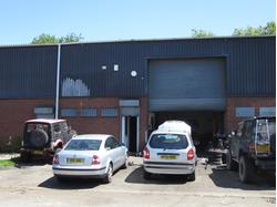 Unit 15 St Katherine's Court, Winch Wen Industrial Estate, Swansea, SA1 7ER