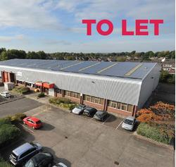 Southmoor Park, Roundthorn Industrial Estate, Manchester, M23 9XS