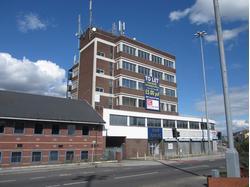York Towers, 383-387 York Road, Leeds, LS9 6TA
