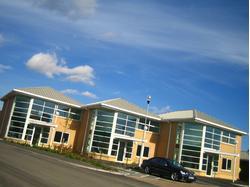 Howley Park Business Village, Morley, Leeds, LS27 0BZ