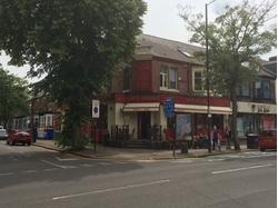 383-385 Ecclesall Road, Sheffield, S11 8PG