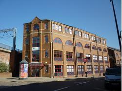 Halsbury House, The Calls, Leeds, LS2 7EH