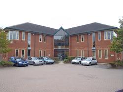 The Oaks Business Park, Unit B, Manchester, M23 9BN
